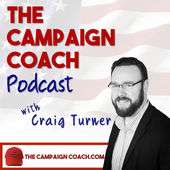 Craig Turner offers campaign coaching