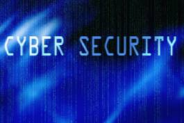 cybersecurity list