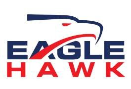 EagleHawk logo