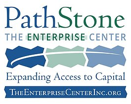 PathStone Enterprise logo