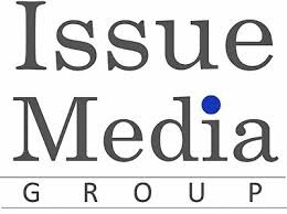 Issue Media Group logo
