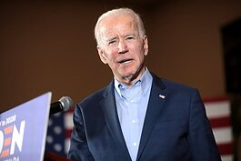President-elect Joseph R. Biden has vowed to support small businesses and entrepreneurs