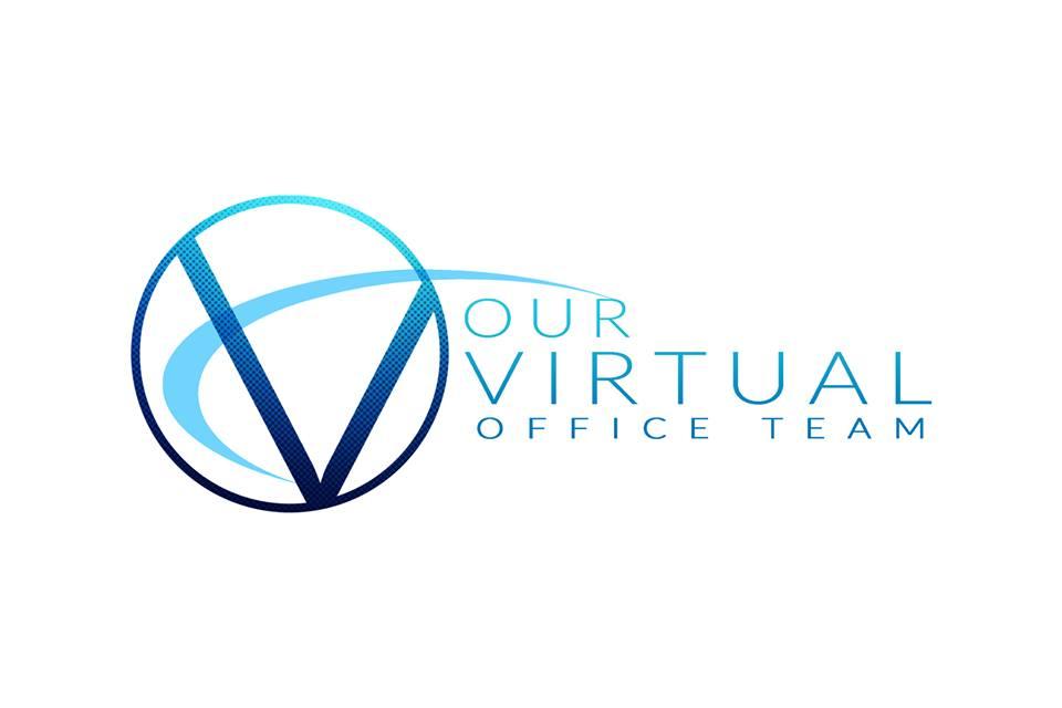 our virtual office team