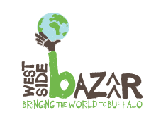West Side Bazaar Logo